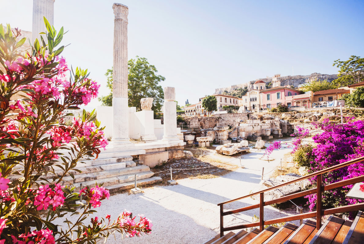athens-tourism-greece-best-destinations-in-europe