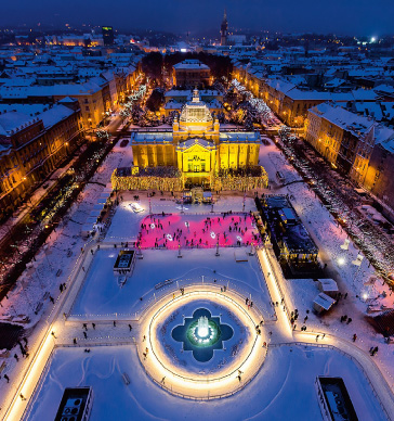 christmas-advent-zagreb