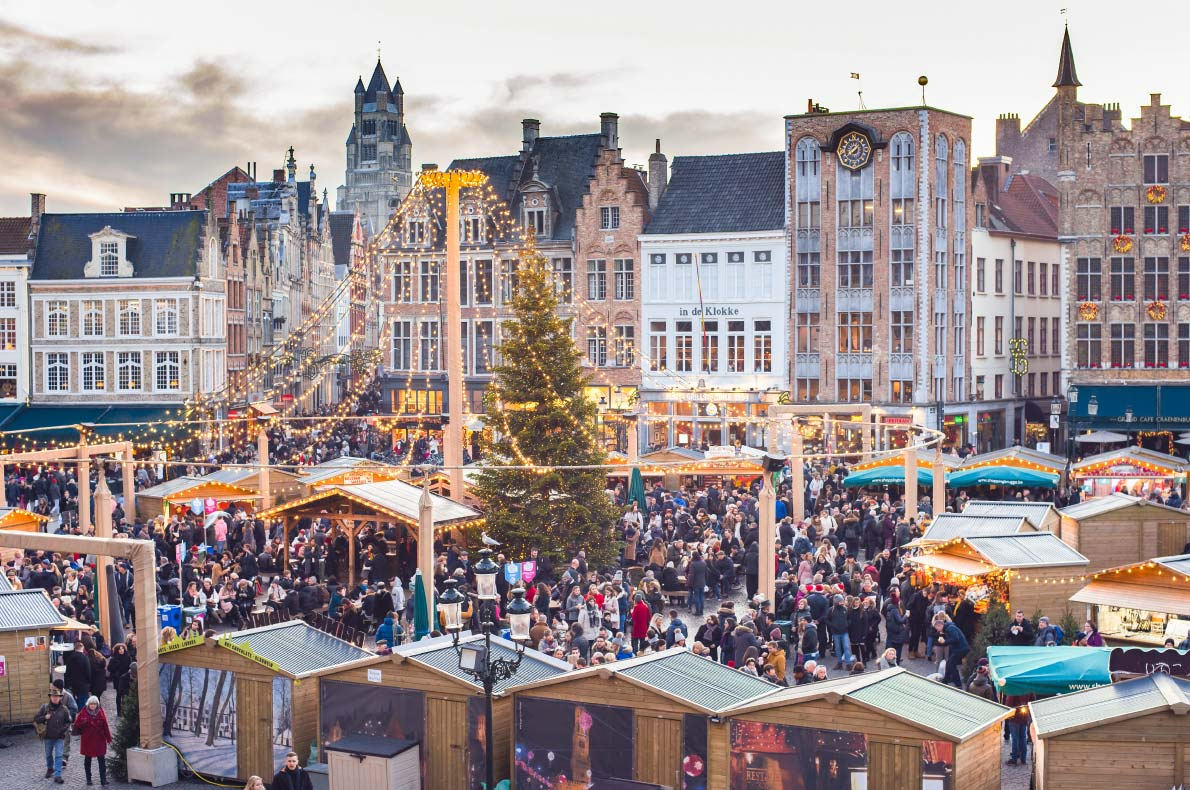 bruges-best-christmas-markets-in-Europe