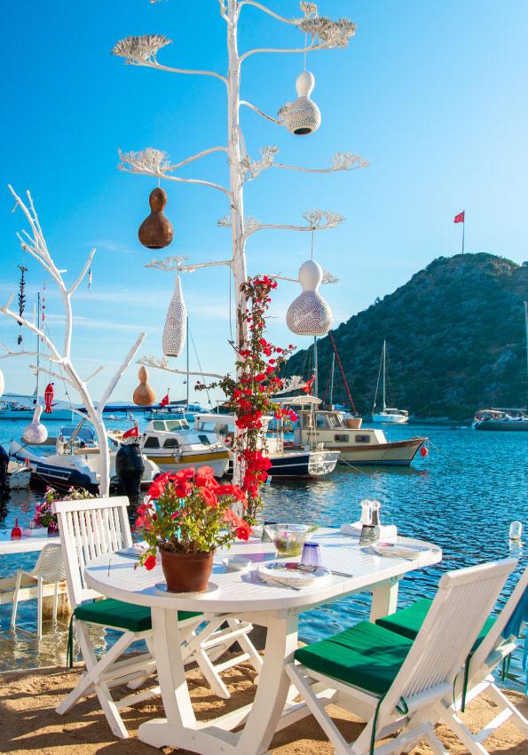 tourism-turkey-tourism