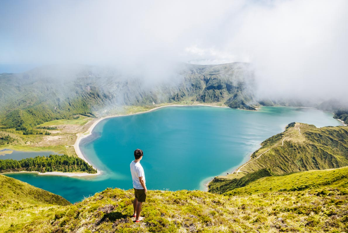 Lagoa-do-Fogo-Azores-best-things-to-do-in-europe