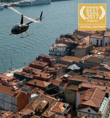 porto-helicopter-tour