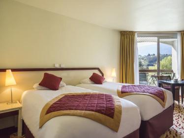 Hotel-Mercure-Aix-les-Bains-Domaine-de-Marlioz