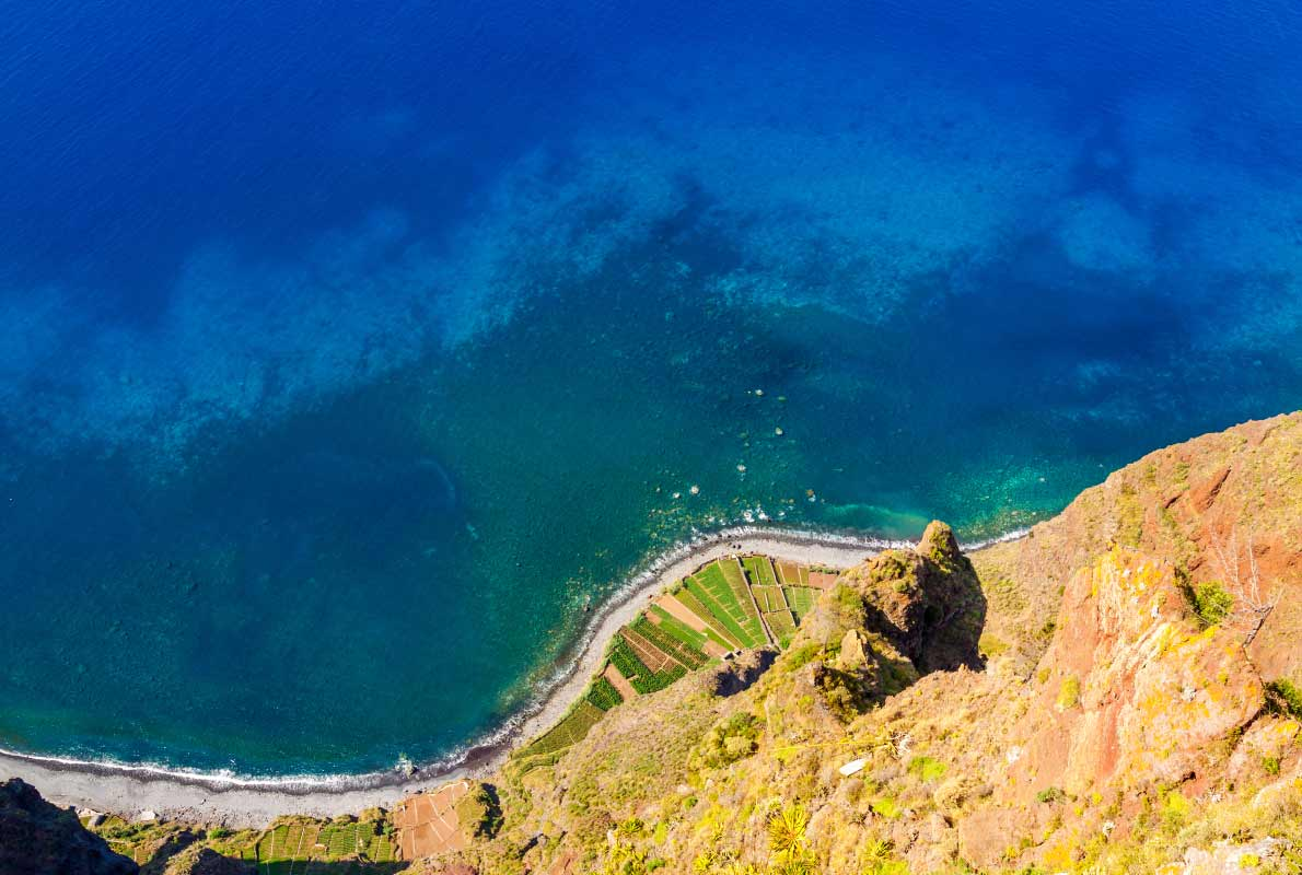 cabao-girao-cliff-best-things-to-do-for-nature-lovers-in-madeira