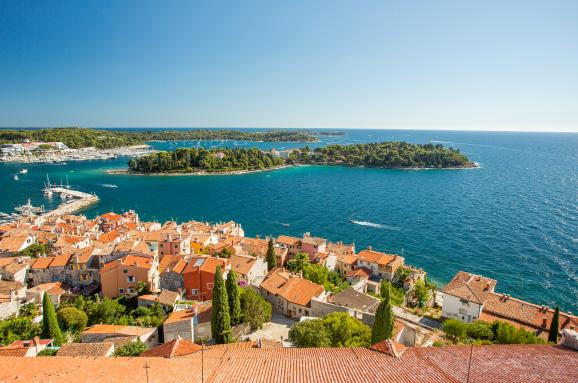 istria-tourism-croatia