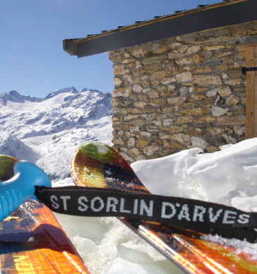 saint-sorlin-d-arves-ski-resort-france