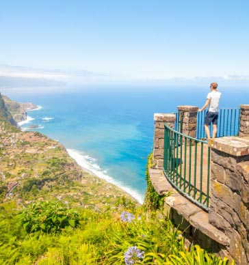 madeira-best-viewpoints