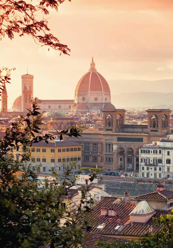 best-autumn-destinations-europe
