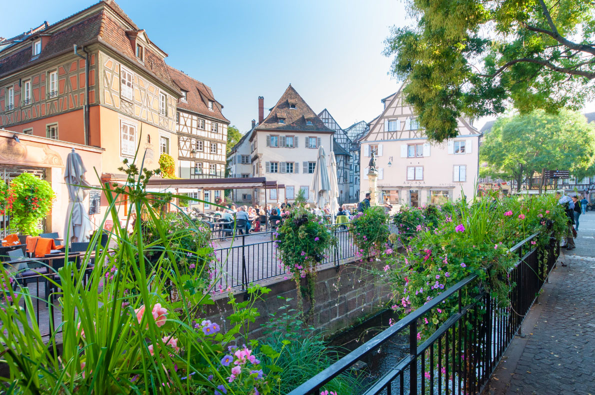 colmar-fairy-tale-destination-europe