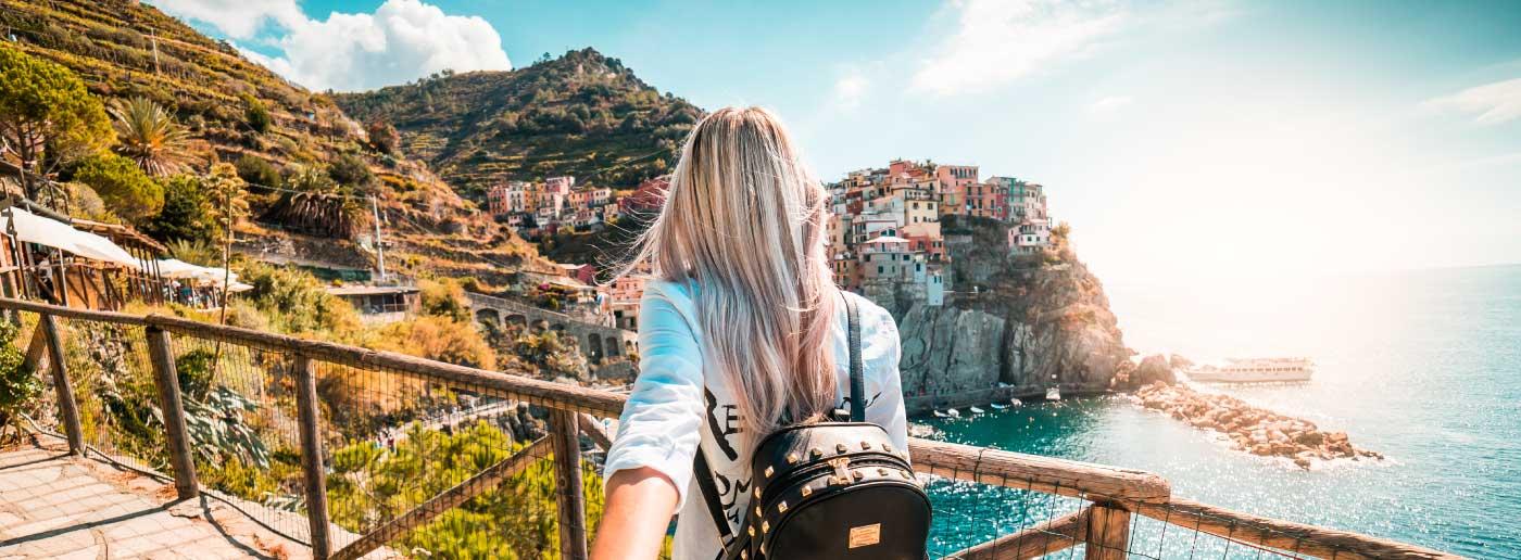 travel-italy-europe