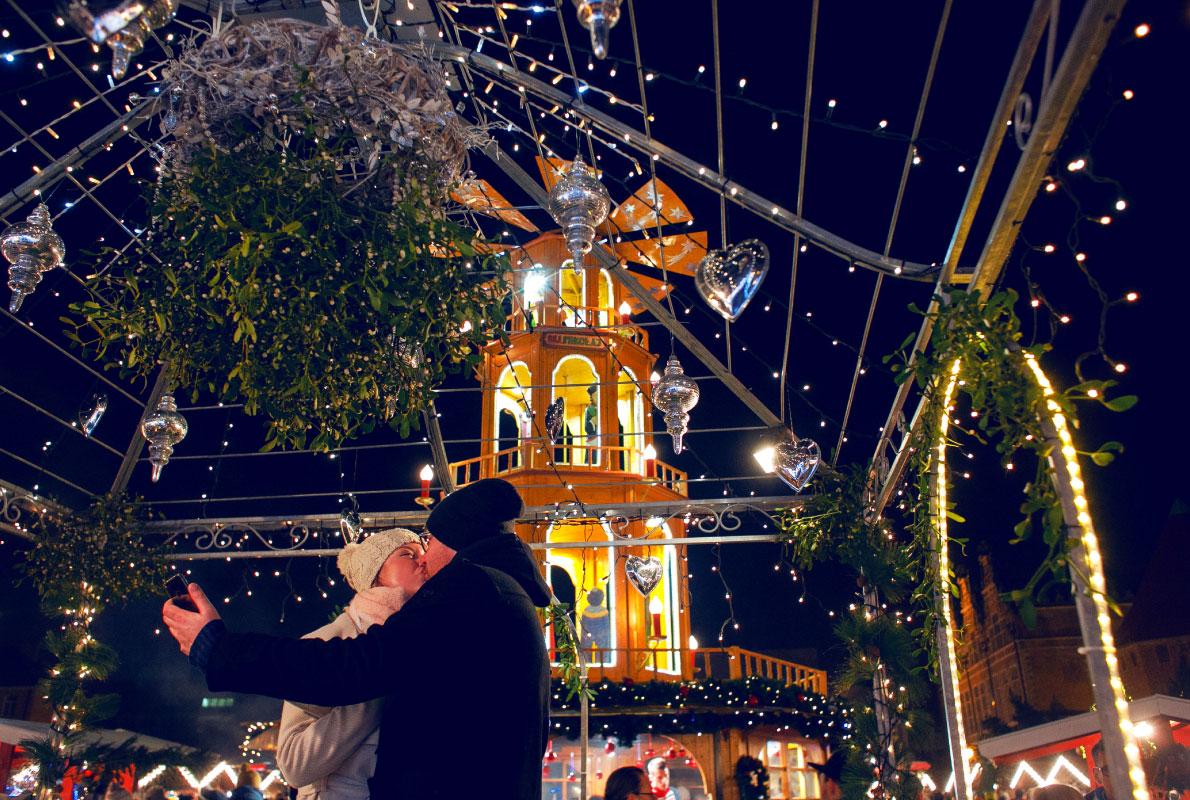 gdansk-christmas-market-poland