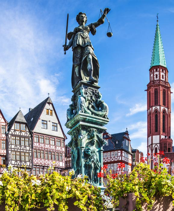 Frankfurt-Germany-best-destination-for-culture