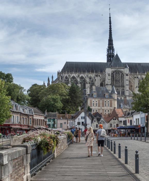 Strasbourg-France-best-destinations-for-culture