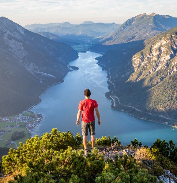 innsbruck-austria-best-destinations-for-nature-lovers