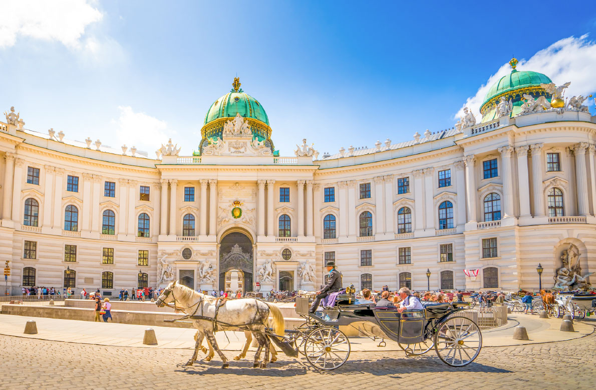 vienna-austria-european-best-destinations