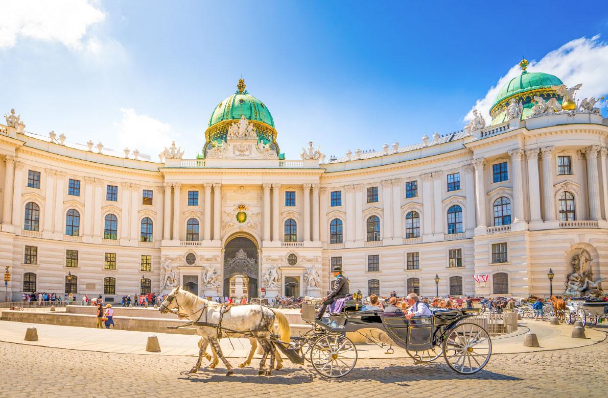 vienna-austria-european-best-destinations