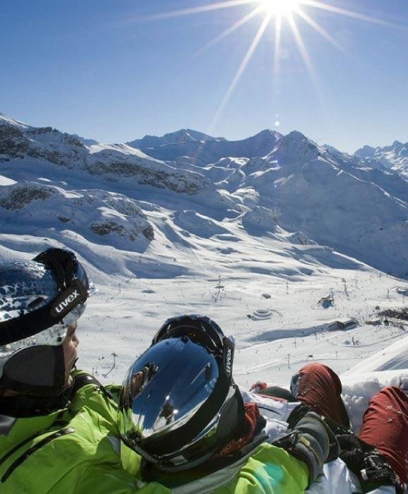 ischgl-Austria-best-ski-resorts-europe