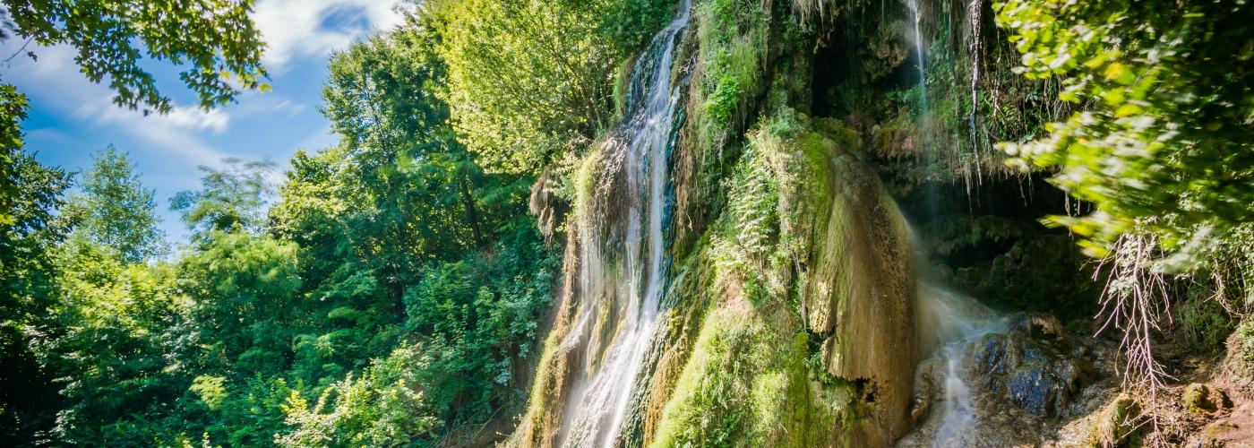 geoagiu-bai-tourism-romania