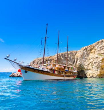 krk-island-croatia