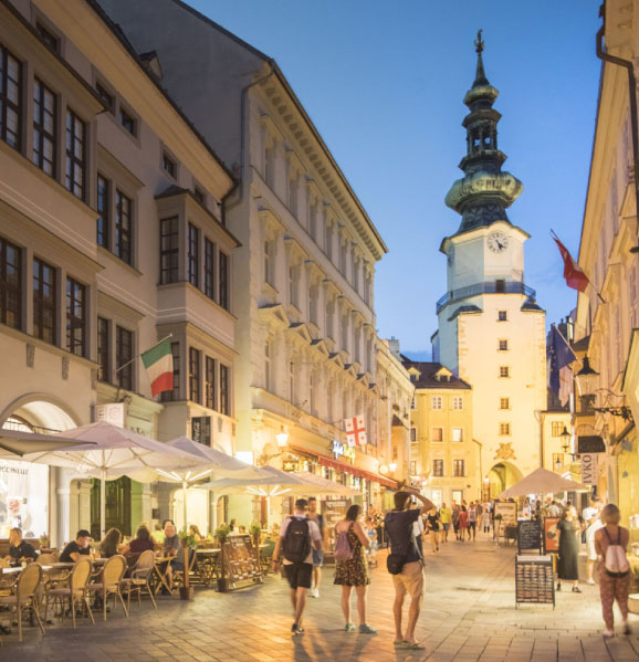 bratislava-city-break-slovakia