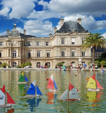 paris-tourism-france