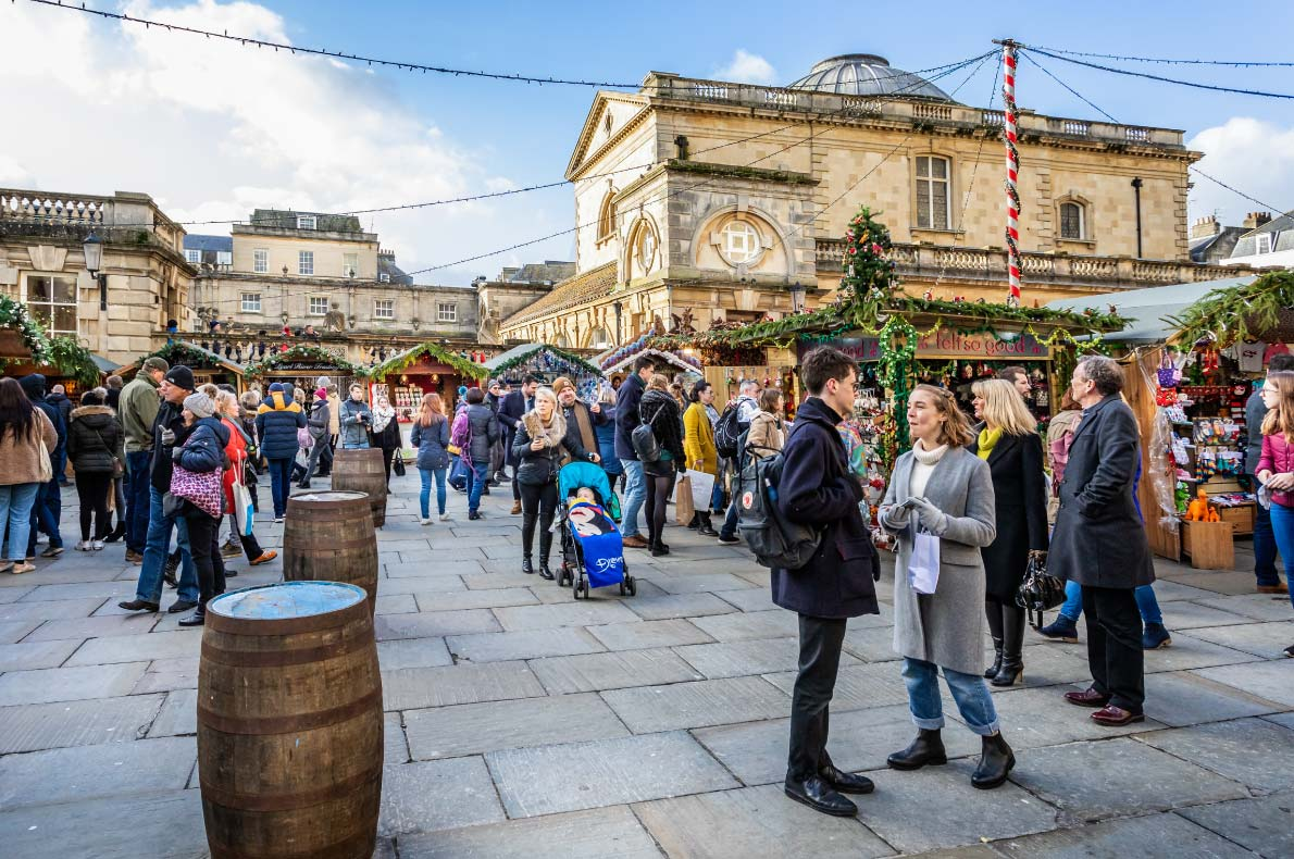 bath-best-christmas-markets-in-Europe