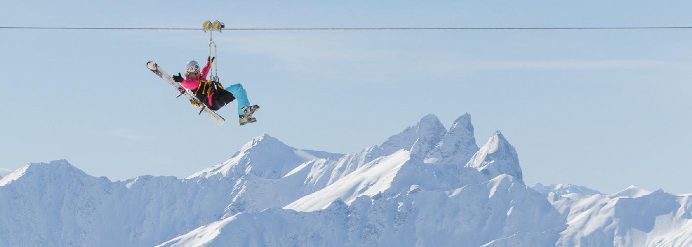 european-best-ski-resorts