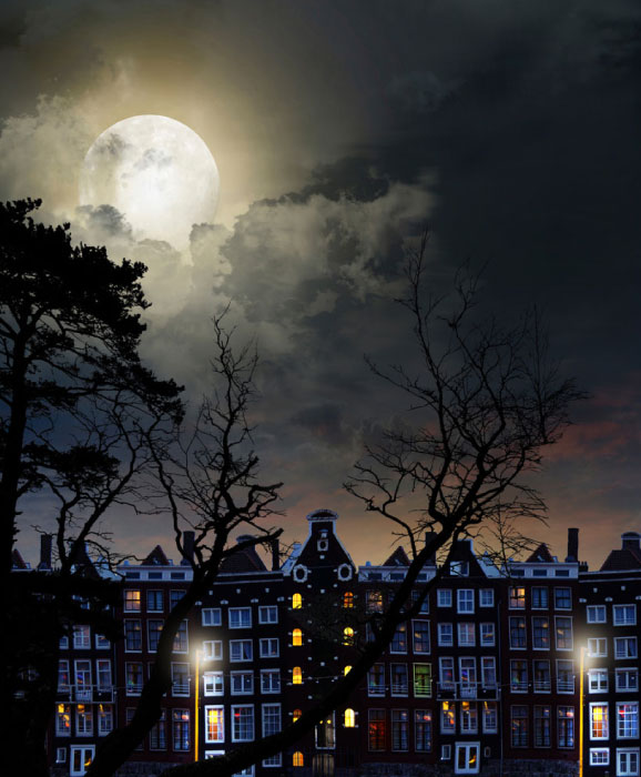 best-destinations-for-halloween-in-europe