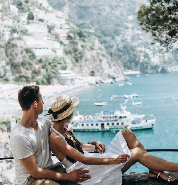 positano-tourism-italy