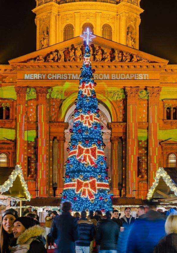 best-christmas-markets-2020