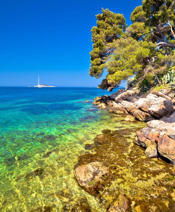 cavtat-croatia-best-destinations-for-nature-lovers