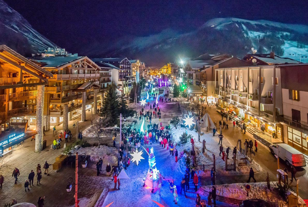 val-isere-france-best-ski-resorts-in-europe