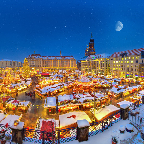 christmas-in-dresden