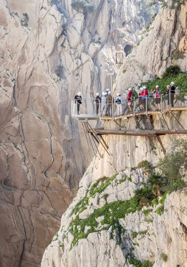 best-hike-in-europe