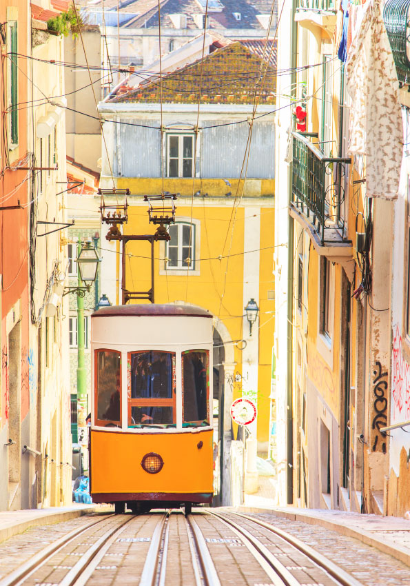 travel-portugal-europe
