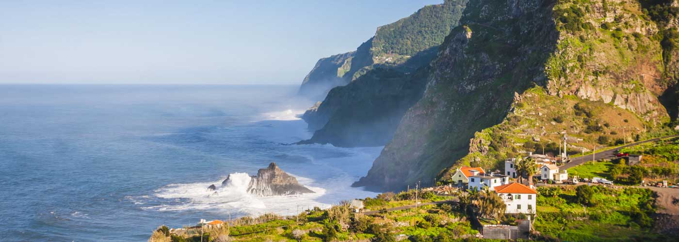 best-photos-of-madeira
