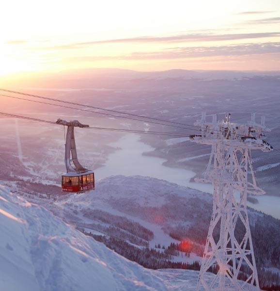 are-sweden-best-ski-resorts-europe