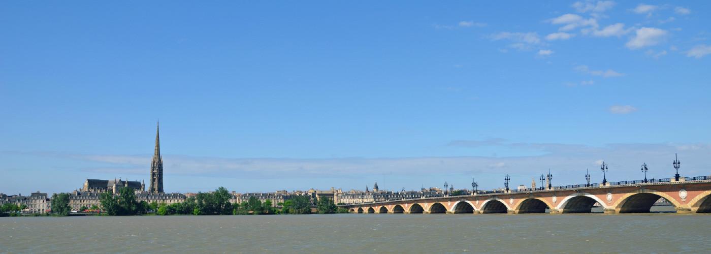 pont-pierre-bordeaux