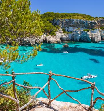 menorca-tourism-spain