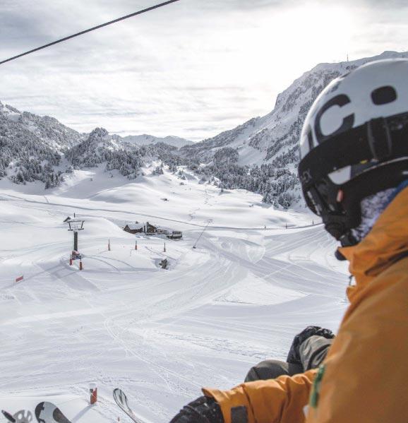 baqueira-beret-spain-best-ski-resorts-europe