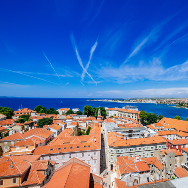 zadar-weekend-break-tourism-croatia