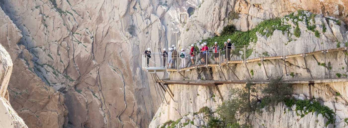 best-hiking-destinations