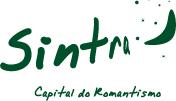 sintra-tourism-logo