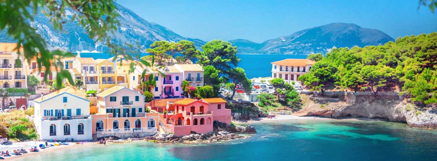 kefalonia-greece-tourism
