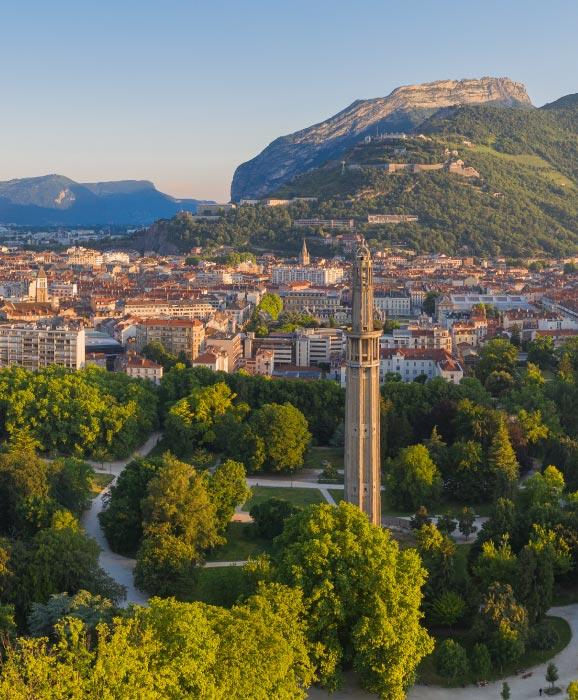 tourism-in-bordeaux-city-break