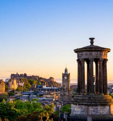 edinburgh-tourism-scotland