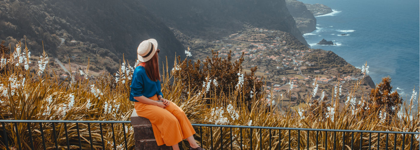 best-viewpoints-in-Madeira
