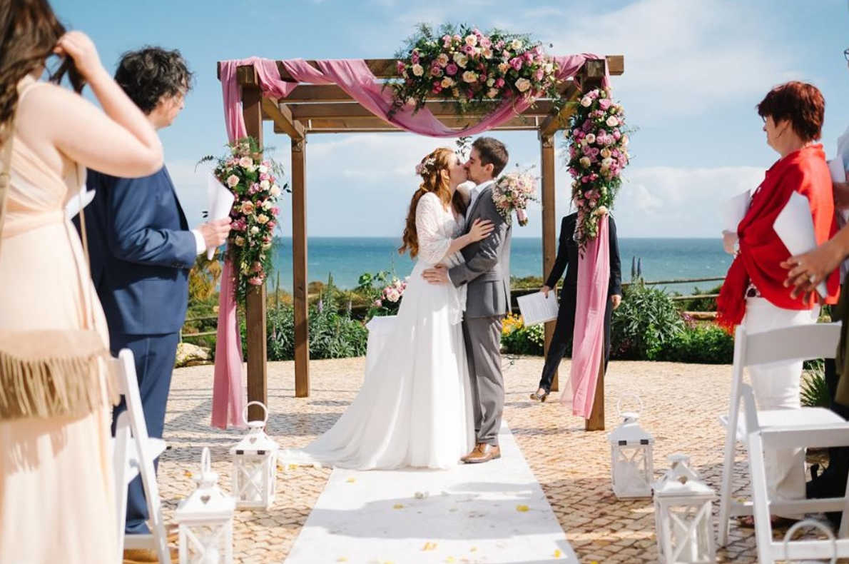 Best wedding venues in Europe - Suites Alba Resort - Copyright  Jesuscaballero.com -  European Best Destinations