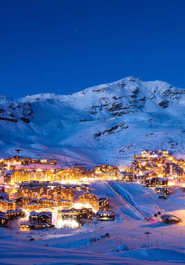 european-best-ski-resorts-2021