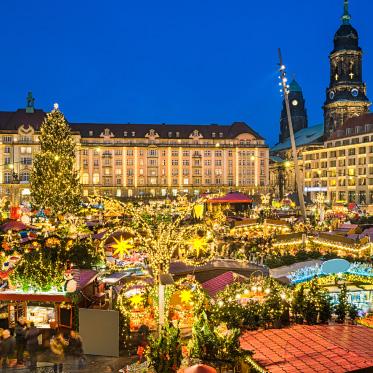 dresden-christmas-market